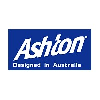 1424820509-ASHTON_LOGO_200-01.jpg-original[1]